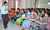 """Tata Edge Training • <a style=""""font-size:0.8em;"""" href=""""https://www.flickr.com/photos/99996830@N03/29398568065/"""" target=""""_blank"""">View on Flickr</a>"""