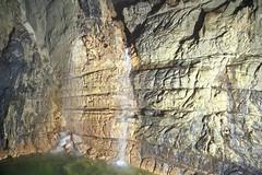 Grotte di Stiffe_17