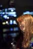 Untitled (Chang Tai Jyun) Tags: skygarden portrait uk london england shard shardtower night nightlife nightview thames riverthames 倫敦 英國 gb light