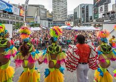 PAFF 2016 - Day 2 (Panamerican Food Festival) Tags: boliphoto boliphotography carlosbolivar dundassquare events festival foodfestival paff2016 panamericanfoodfestival toronto
