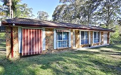 20B Woollamia Rd, Falls Creek NSW