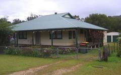 14 Central Lansdowne Road, Lansdowne NSW
