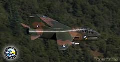XK_HSSUP_002 (HSSUP) Tags: haf ta7c 336 olympos squadron low flying wrap around scheme corsair greece