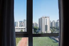 September028 2016 AN_ (amandatanguyen) Tags: winner china beijing haidian study abroad asia eastasia studyabroad peking cnu capital nikon traveler student university nikond7200 travel