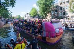 _P5P0774.jpg (gallery360.at) Tags: gvb europride canalpride 2016 amsterdam startnummer69