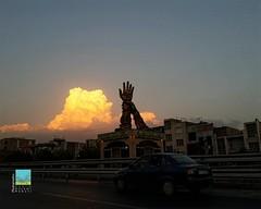 #photography#Silhouette#sky#clud#yellow#hand#Ali#Golden_Point#sunset ##_###########_ (rahimkaramirobati) Tags: clud  silhouette  photography  sky ali   hand     yellow   sunset  goldenpoint