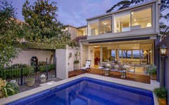2 Mountview Place, Bilgola NSW