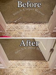 9 Berber Carpet repair patch in front of tile Austin Round Rock Cedar Park Manor Bee Cave San Marcos (Carpet Repair) Tags: austincarpetrepair cedarparkcarpetrepair roundrockcarpetrepair pflugervillecarpetrepair sanmarcoscarpetrepair westlakehillscarpetrepair wimberleycarpetrepair suncitycarpetrepair driftwoodcarpetrepair georgetowncarpetrepair drippingspringscarpetrepair kylecarpetrepair laketraviscarpetrepair lakewaycarpetrepair leandercarpetrepair manorcarpetrepair onioncreekcarpetrepair bartoncreekcarpetrepair budacarpetrepair carpetrepair repaircarpeting carpetrepaircost carpetrepairservice carpetrepaircompanies professionalcarpetrepair carpetdamagerepair carpetrepairspecialist repairingcarpetdamage cancarpetberepaired canyourepaircarpet carpetrepairaustintx fixingcarpet carpetfixing fixcarpet carpetpatching patchingcarpet carpetpatch patchcarpet carpetpatches patchacarpet carpetpatchingcost carpetpatchingservice carpetrepairpatch repaircarpets carpetpatchrepair canyoupatchcarpet repairingcarpetpatch patching patch patchwork repair austin kyle lakeway buda cedarpark roundrock sanmarcos beecave repairberber berber berbercarpetrepair repairingberbercarpet fixberbercarpet patchingberbercarpet snag tears tear torn fraying frayed unraveling hole dog cat