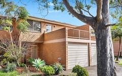 13/16-18 Wassell Street, Matraville NSW