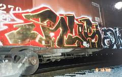 RVS-GRAFFIMG_1169 (Jonny Farrer (RIP) Revers, US, HTK) Tags: graffiti bayareagraffiti sanfranciscograffiti sfgraffiti usgraffiti htkgraffiti us htk revers rvs devo voidr voider reb halt