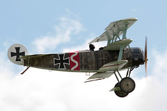 IMG_5209 copy 2 (ndyas13) Tags: east kirkby airshow 2016