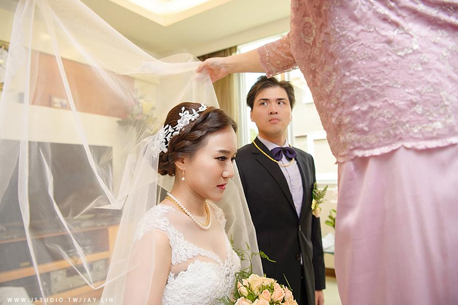 婚攝 君悅酒店 婚禮紀錄 JSTUDIO_0068