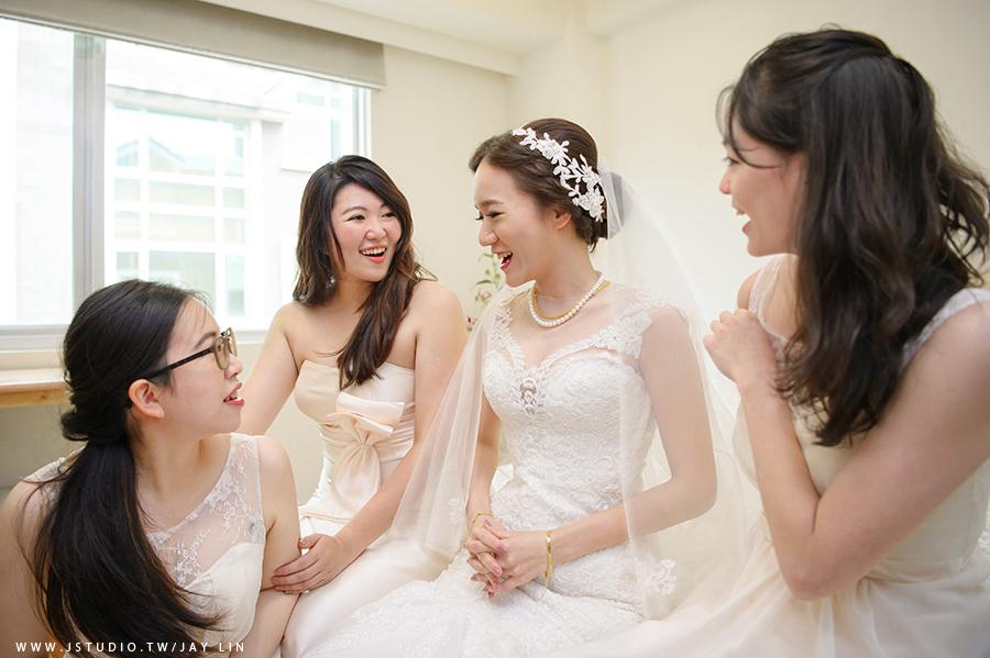 婚攝 君悅酒店 婚禮紀錄 JSTUDIO_0006