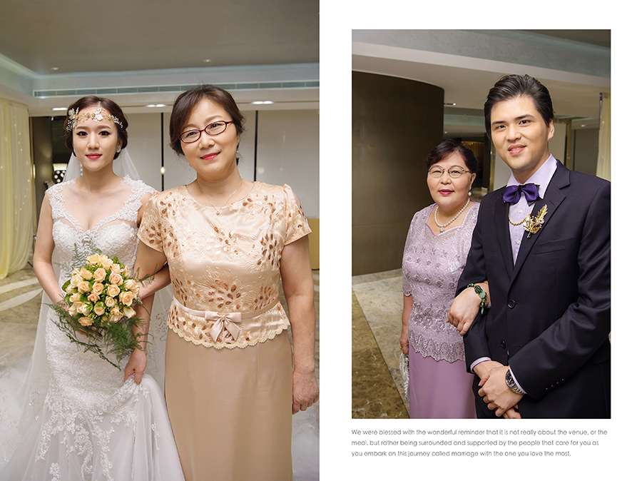 婚攝 君悅酒店 婚禮紀錄 JSTUDIO_0120