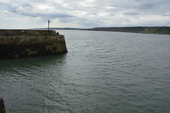 Scarborough (91) (rs1979) Tags: scarborough northyorkshire yorkshire eastcoast southbay southbeach