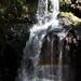 Waterfall near Rira