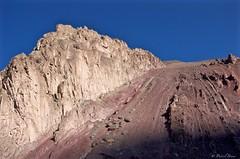 IMGP5976 (Dnl75) Tags: leh manali india himachalpradesh jammuandkashmir asia indusvalley ladakh