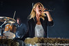 Metric @ The Fillmore, Detroit, MI - 09-25-16