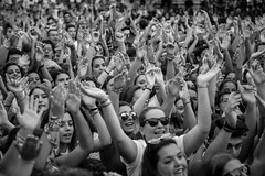 Festa dei colori - Agenzia Nientedimeno Unconventional (SA) (giffonistory) Tags: 2016 46a giffoni streetfest festadeicolori nientedimeno unconventional salerno festa colori folla animazioni strada ragazzi giurati