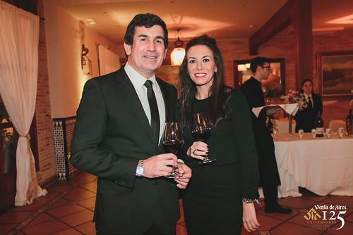 Fiesta-Venta-Aires-125-Aniversario_254