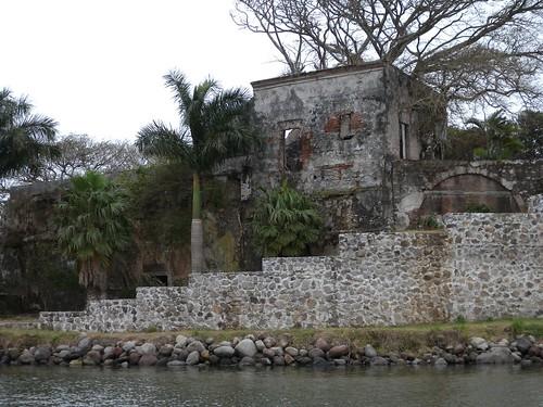 Boca del Río, Veracruz - 66