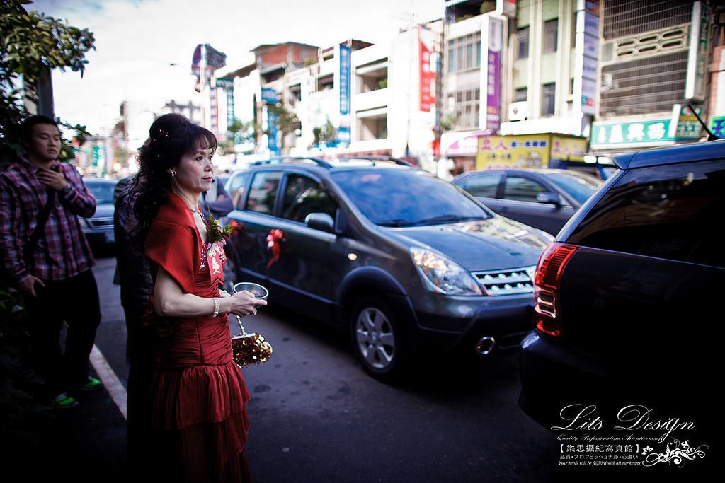 20120212-IMG_9244
