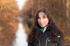 _MG_4579 (CwR85) Tags: autumn portrait herbst schlosspark syksy laxenburg