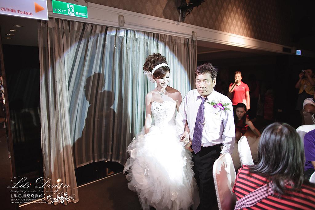 婚攝樂思攝紀_0145