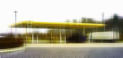 Shell truck 301 ext (duncan!) Tags: leica ltm station canon 50mm shell gas service trucks petrol f12 lorries m9p