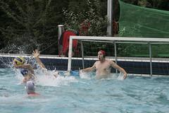 Het-y Tournament 2008 174_1