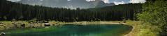 20060725-0006.jpg (_carloc) Tags: italy lagodicarezza welschnofen trentinoaltoadigesdtirol