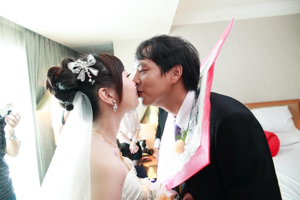 1011111婚禮紀錄BZ