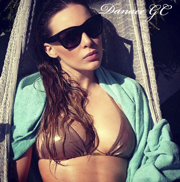 The Worlds Most Recently Posted Photos Of Belinda And Desnuda