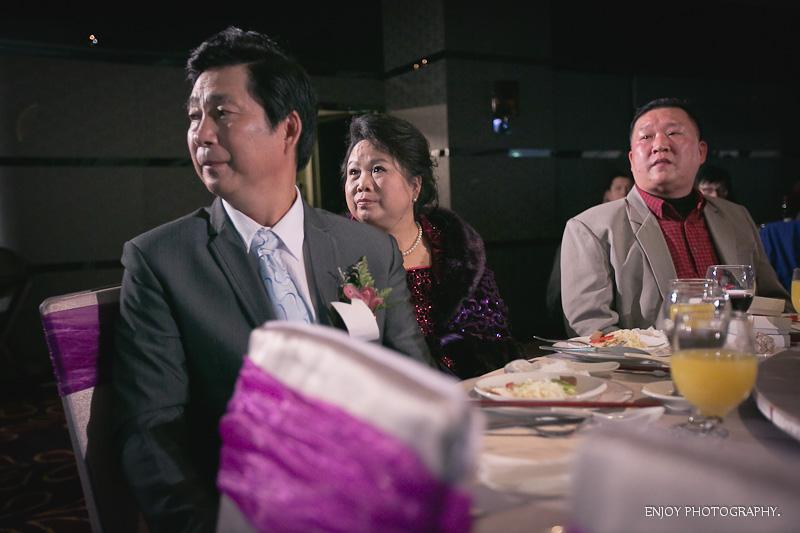 侑蒼 侑玲 結婚-0210.jpg