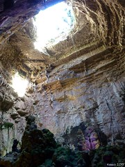 P1020602 (Kekko photo) Tags: grave grotte castellanagrotte stalattiti stalagmiti lefanove