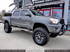 Toyota Tacoma with 17in ATX Ledge Wheels (Butler Tires and Wheels) Tags: wheels toyota tacoma rims toyotatacoma atx butlertire atxwheels butlertiresandwheels 17inwheels 17inrims toyotatacomawithwheels toyotatacomawithrims 17inatxwheels 17inatxrims atxrims toyotawithwheels toyotawithrims toyotatacomawith17inrims toyotatacomawith17inwheels toyotawith17inrims toyotawith17inwheels tacomawith17inrims tacomawith17inwheels tacomawithwheels tacomawithrims atxledge toyotatacomawith17inatxledgewheels toyotatacomawith17inatxledgerims toyotatacomawithatxledgewheels toyotatacomawithatxledgerims toyotawith17inatxledgewheels toyotawith17inatxledgerims toyotawithatxledgewheels toyotawithatxledgerims tacomawith17inatxledgewheels tacomawith17inatxledgerims tacomawithatxledgewheels tacomawithatxledgerims toyotawithatxwheels toyotawithatxrims tacomawithatxwheels tacomawithatxrims 17inatxledgewheels 17inatxledgerims atxledgewheels atxledgerims ledgewheels ledgerims 17inledgewheels 17inledgerims
