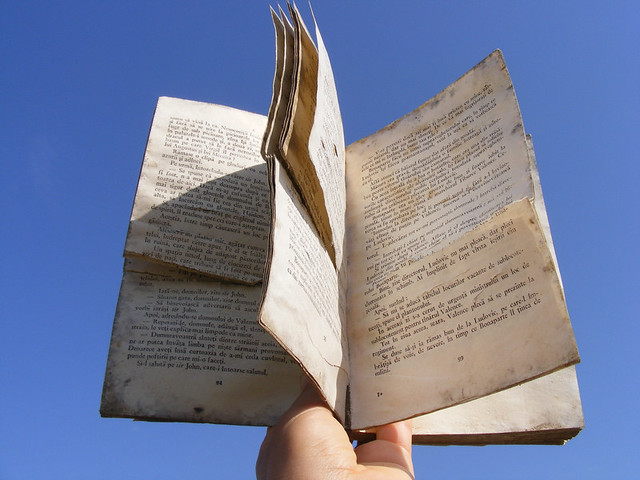 Dusty-Old-Book_Blue-Sky_Hand-Held__DSCF3111