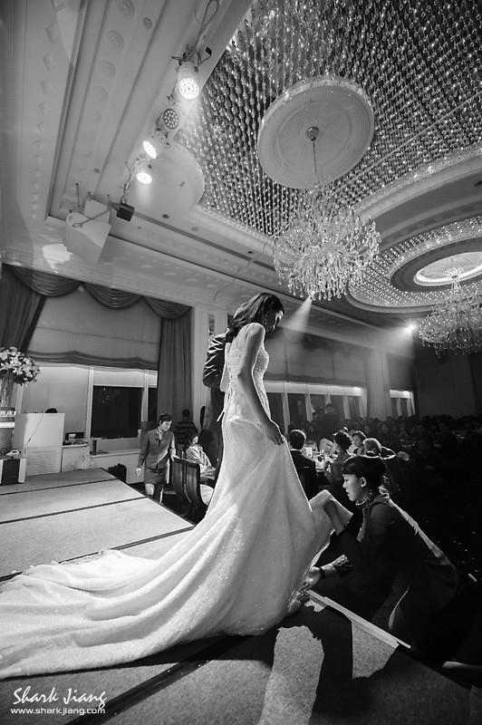 婚攝,頂鮮101,婚攝鯊魚,婚禮紀錄,婚禮攝影,2012.12.23.blog-0103