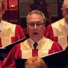 "Choir Christmas 2012 - 018-choir • <a style=""font-size:0.8em;"" href=""http://www.flickr.com/photos/78905235@N04/8436090778/"" target=""_blank"">View on Flickr</a>"