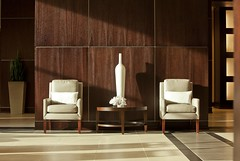 The Westin RichmondLobby Detail (Westin Hotels and Resorts) Tags: hotel unitedstates richmond lobby spg starwood 23230 lobbydetail virginiava starwoodresorts starwoodhotels westinhotels meetingresort thewestinrichmond