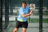 "Dani Salcedo 3 padel 1 masculina torneo padel viajes mochila o maleta el consul febrero 2013 • <a style=""font-size:0.8em;"" href=""http://www.flickr.com/photos/68728055@N04/8447084883/"" target=""_blank"">View on Flickr</a>"