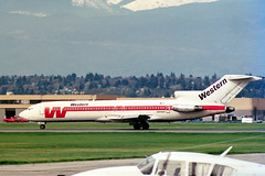 N294WA_0309 (Mike Head - Jetwashphotos (Up & Away)) Tags: canada bc britishcolumbia richmond western wa boeing yvr westcoast 1618 vancouverairport pacificcoast wal 727 seaisland lowermainland boeing727 vancouverinternationalairport 727200 westernairlines cyvr vancouverinternational 22112 theonlywaytofly boeing727200 727247adv 727247 lowerfraservalley boeing727247 boeing727247adv n294wa 221121618