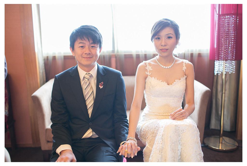 Roger & Nicole 文定紀錄//嘉義耐斯王子大飯店