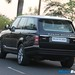 2013-Range-Rover-Review-02