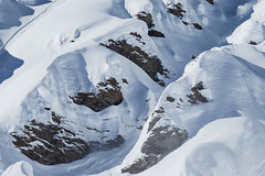 Swatch Skiers Cup 2013 - Zermatt - PHOTO J.BERNARD-10.jpg