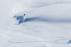 Swatch Skiers Cup 2013 - Zermatt - PHOTO J.BERNARD-18.jpg