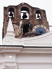 Neve a Capri #40 (Alessandro Scoppa) Tags: italy snow capri italia fineart neve inverno homedecor anacapri capriisland fineartprints capriphotos photoframed alessandroscoppa capriphotographer neveacapri nevicataacapri snowfallcapri