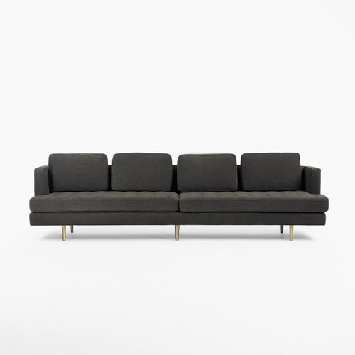 wormley sofa
