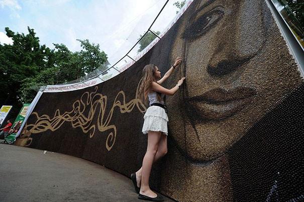 coffee-bean-mural-arkady-kim-3
