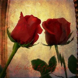 be my Valentine  - Explore feb 13, 2013 # 176